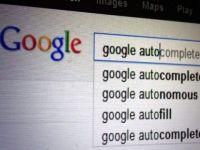 Google kapatıyor