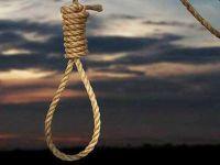 Pakistan'da en az 8 bin kişi idam edilecek