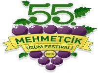 Mehmetçik'te Festival Başlıyor