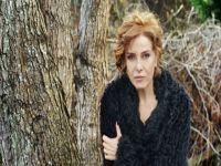 Zuhal Olcay Konseri yarın Girne Amfityatro'da