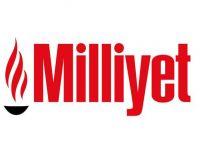 Milliyet gazetesinde 'mini etek' yasaklandı