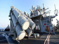 Fransa Rusya'nın savaş gemilerini vermiyor