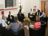 TDP ile DİSİ ortak festival düzenleyecek