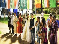 Kuzey Kıbrıs Turkcell'e 'Dünya Rekoru' teşekkürü