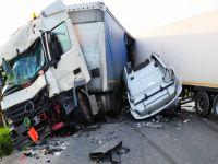 En çok trafik kazası hangi ayda oluyor?