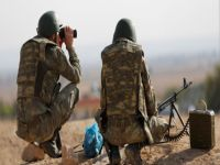 Türkiye'de Terör saldırılarının 34 günlük bilançosu 26 şehit