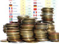 Dolar ve euro, Türk Lirası karşısında tarihin en yüksek seviyesini gördü!