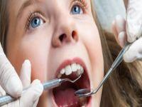 Çocuklarda 10 adımda dişçi korkusunu yenme rehberi