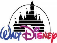 Walt Disney'den Japonya'ya özür