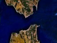 İngiltere ile İspanya arasında 'egemenlik' krizi