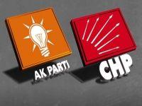Reuters: AKP, CHP'ye kısa süreli koalisyon teklif etti