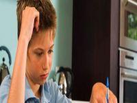 Okula erken başlayan çocuklarda ADHS teşhisi