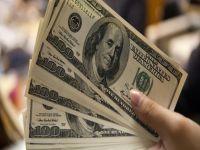 Piyasalar açıklamayı beklemedi... Borsa çöktü, dolar zirvede