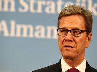 Almanya'dan bağımsız araştırma talebi