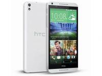 HTC Marka akıllı telefonlar Telsim'de