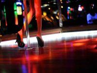 KKTC'de seks pazarı ve gece kulübü gerçeği