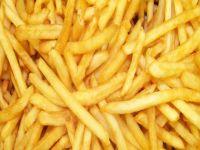 Donmuş Patates ve Bulgur İthalatına getirilen kısıtlamalar