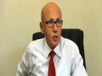 Talat: Müzakerelerin son derece olumlu çizgide