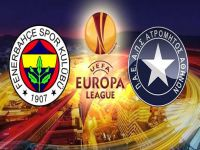 Fenerbahçe Atromitos maçı uydu frekansları