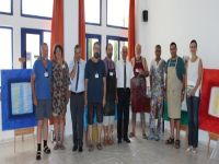 Emlak Sektörünün Dünya Markası ERAKıbrıs'ta