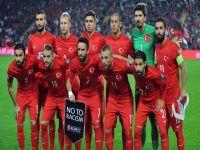 Türkiye – Letonya maçı ne zaman ve hangi kanalda?