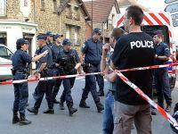 Fransa'da tren kazası: 6 ölü