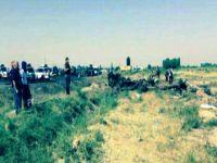 Şehit Polislerin kimlikleri belli oldu...(Video Haber)