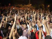 Ülkücülerin esmer ve Kürt diye dövdüğü genç MHP'li çıktı