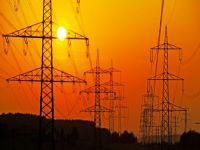 KKTC'ye Elektrik verilmesine devam ediliyor