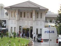 Savoy kurşunlamasında 4 kişi tutuklandı