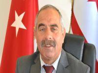 Değirmenlik Belediyesi Kurban Bayramına hazır