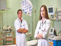 Adadaki Tüm T.C. Uyruklu öğrenciler YDÜ Hastanesinden ücretsiz yararlanabilecekler…