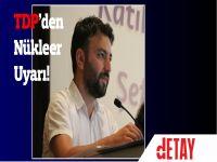 CTP-UBP Hükümeti Seyirci Kalıyor!