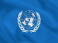 BM'den canlı yayın