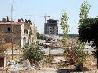 Haseke kentinde PKK militanlarıyla çatışma