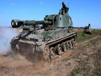 CNN'den iddia: Rusya Suriye'de kara operasyonuna hazırlanıyor
