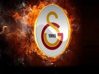 Galatasaray'ı yakan yöneticiye hapis istemi