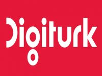 Digitürk'ten skandal sansür!