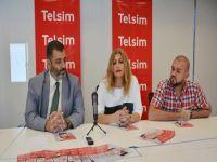 İşitme ve Konuşma Engelliler, Telsim'in tarifesi ile engelleri aşıyor