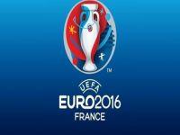 İşte Euro 2016 Play-Off Eşleşmeleri