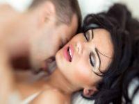 Dikkat... Seks kalbi etkiliyor mu?
