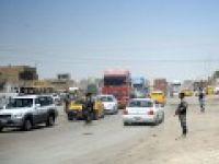 Irak'ta Türkmenlerin kaybı büyük