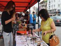 Girne Belediyesi temizlik konusunda uyardı!
