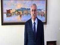 """Girne Belediyesi: """"2015 itibarıyla borcumuz yok"""""""