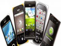 Android telefon kullananlar dikkat!!!