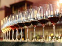 FOTO GALERİ: Şarap kültürü ve bilinmeyenler