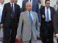 Irak Başbakanı Maliki, Biblavi'yi tebrik etti