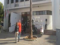 Girne Belediyesi haksız iddialar üzerine açıklamada bulundu