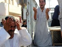 Irak'ta 32 ölü