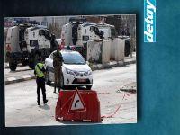 İsrail öldürdüğü gencin evini de yıkacak